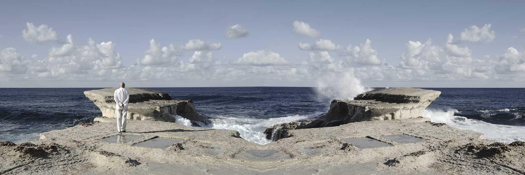 mark pilkington sea splash