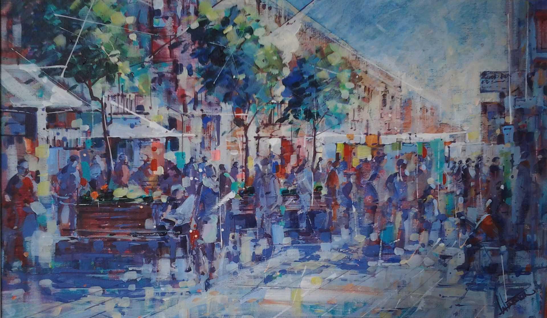 merchant_street_valletta_malta