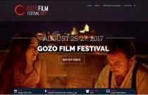 Gozo Film Festival 2017