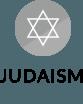 icnfd-txt-judaism