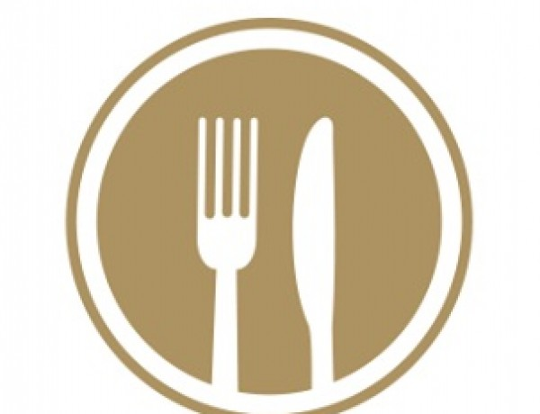 indulge me food app icon