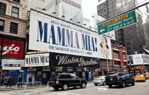 Tickets for 'Mamma Mia' and 'My Fair Lady' To Go on Sale Soon!