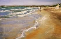 Debbie Bonello, Painter