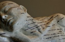 Sallyanne Morgan, Sculptor