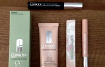 Brand Focus – Clinique