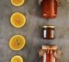 Marvellous Marmalades