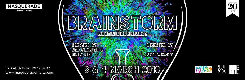 Brainstorm - Website banner (1170x386)