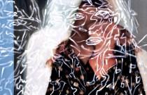 Gulja Holland – Artist