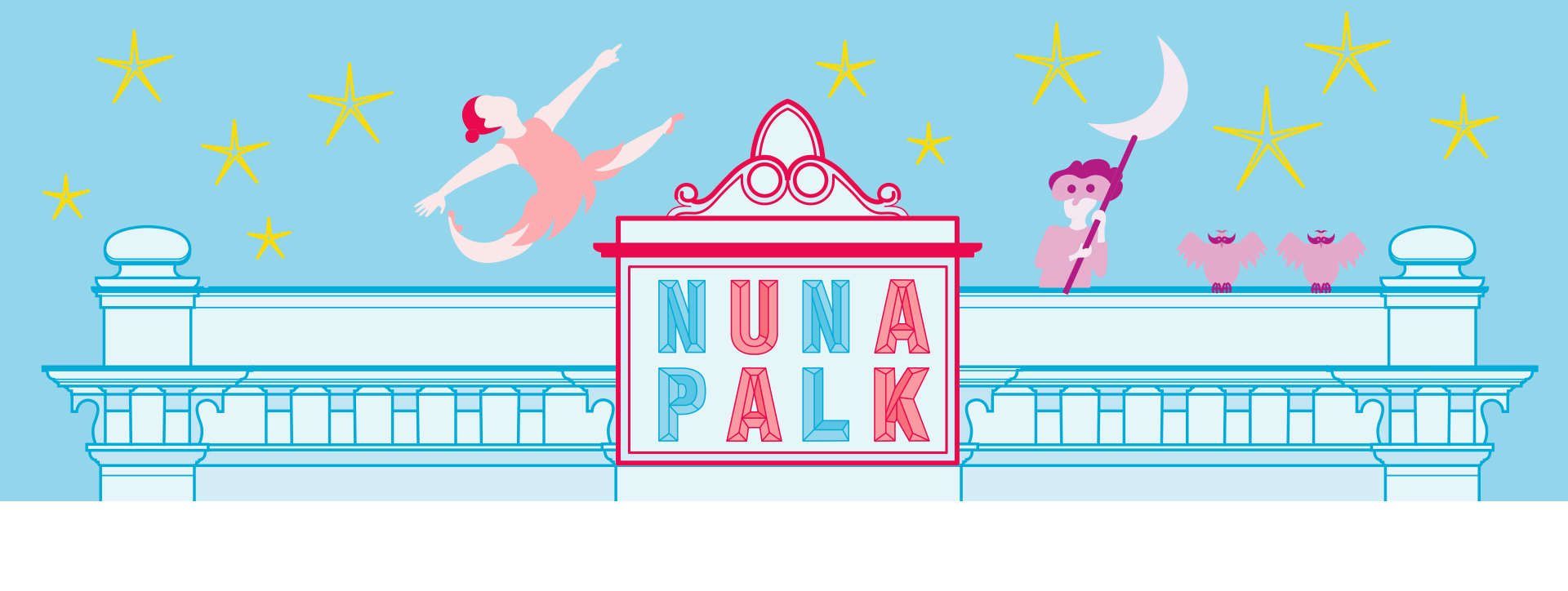 Nuna-Palk-Cover