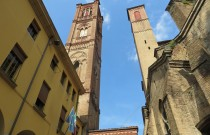Brilliant Bologna