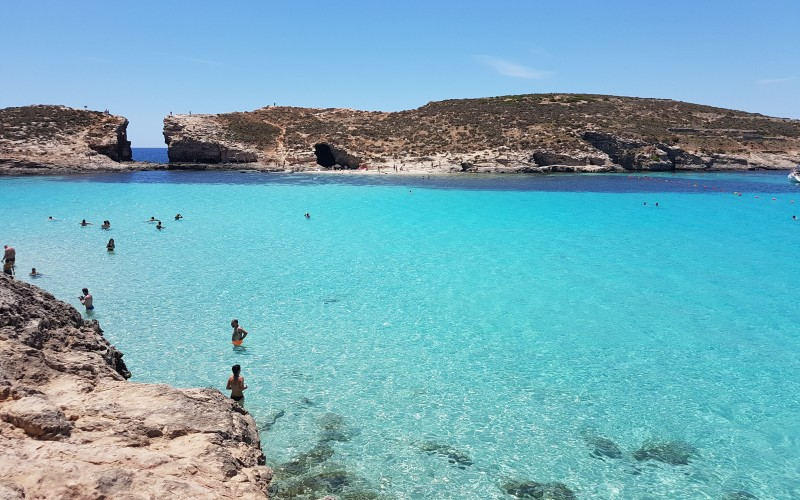 Is a trip to Comino worth it?