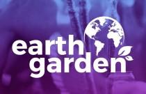 The Earth Garden Festival 2018 starts soon!