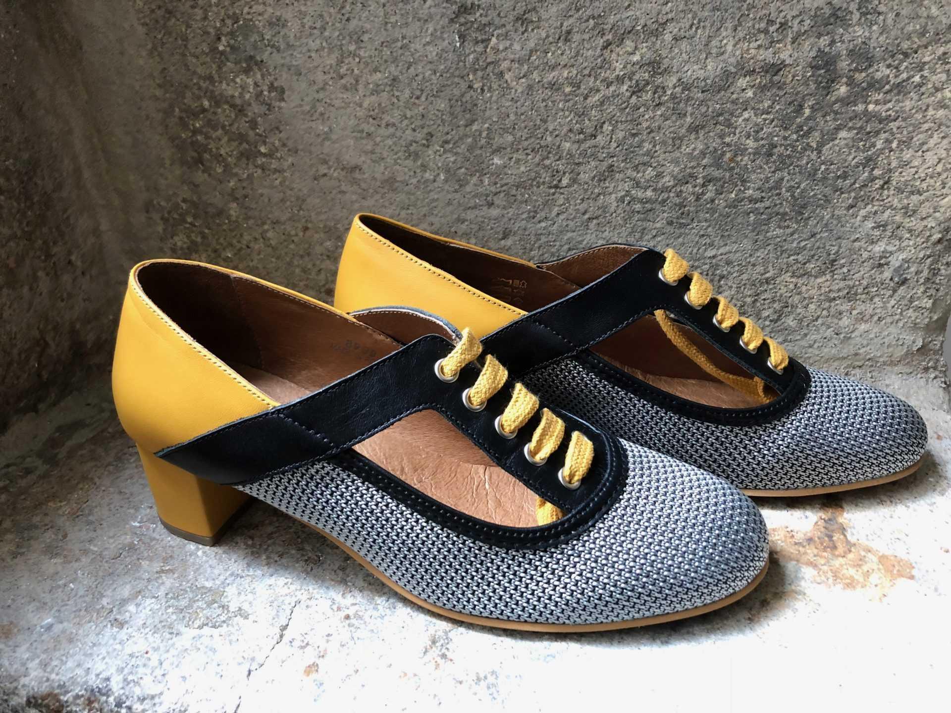 shoes porto