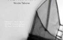 Nicole Tabone – Normativa