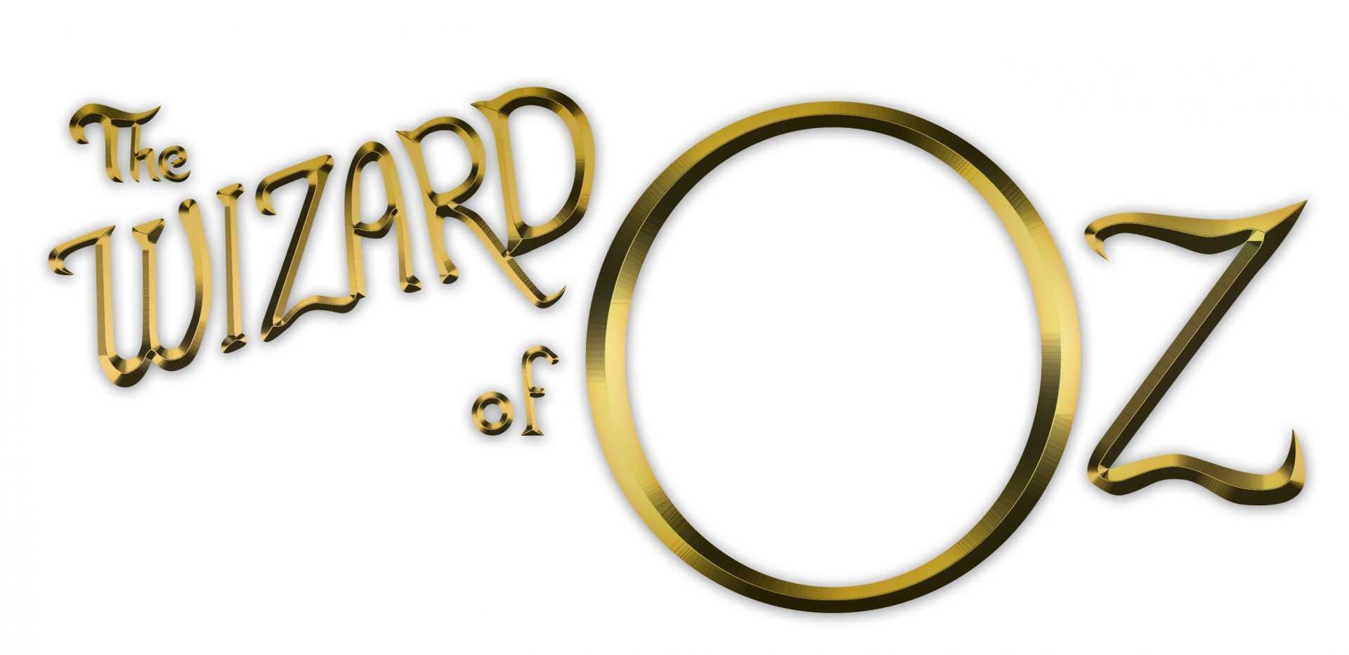 180621_Wizard of Oz Logo