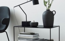 Dress your home with H&M