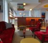 20180912 – 3 – IBB Hotel Ingelheim – Bar Sideview