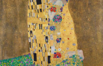 Klimt and Schiele: Eros and Psyche, at the Eden Cinemas