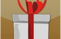 New Shopping and Gift List App