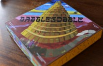 Babblegobble – are you up to it?
