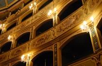 Teatru Manoel Is Excellent – It's Official