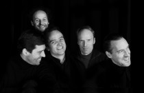 Belgium's leading chamber ensemble in Malta