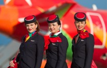 New schedule for Air Malta