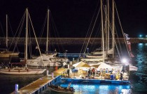 More berths in Gozo