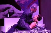 """Jiena Nħobb, Inti Tħobb"" returns to close the drama season"
