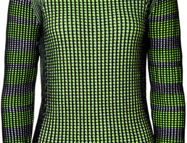 kenzo-green-textural-knit-pullover-product-1-16822990-1-563788669-normal_large_flex