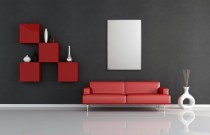 Infrared Heating Panels proven to be more economical than traditional heating systems