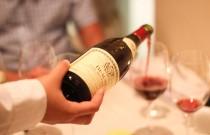 Maison Louis Jadot Wine and Dine