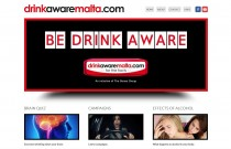 Be Drink Aware