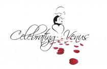 Celebrating Venus