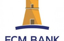 FCM Bank Launches 'Choose Your Charity' Campaign