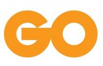 GO get 4G