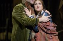 La Bohème – Starring the Maltese Tenor Joseph Calleja