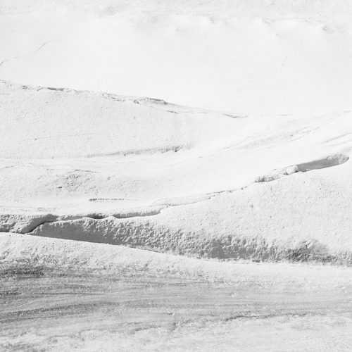Limestone-Landscape©CSancereau-02