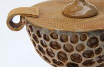 Sue Mifsud – ceramic artist
