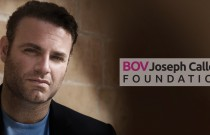 MSV Life becomes a patron of the BOV Joseph Calleja Foundation.
