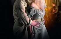 Eden Cinemas' New Season of Operas and Ballets