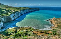 4 remote sandy beaches in Malta that must be explored