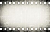 Short Films Under The Stars
