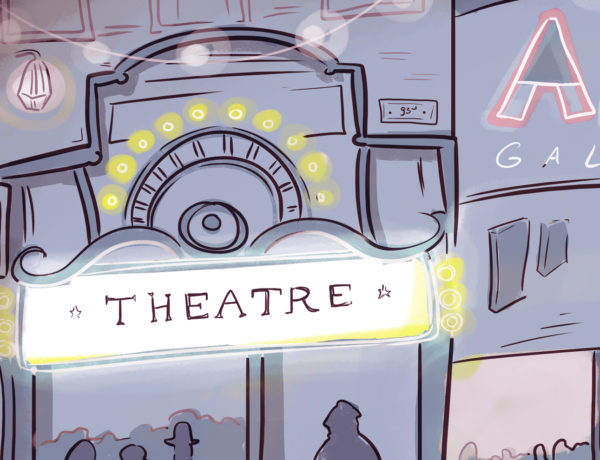 theatre_closeup