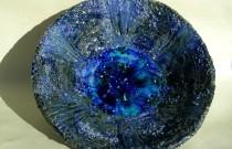 Barbara Attard Pettett, Ceramic artist and potter
