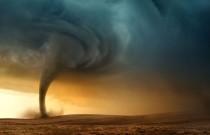 Weather watchers, watch this at Eden