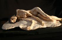 Antoine Paul Camilleri, Artist / Sculptor