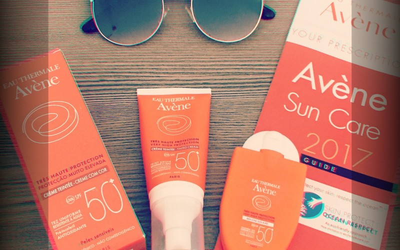 Let's Talk About Spf