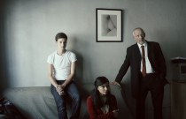 MADC to Stages David Hare's Play, 'Skylight'