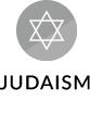 icnfd-txt-judaism